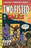 img - for Two Fisted Tales #5 (Two-Fisted Tales) book / textbook / text book