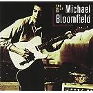 Best of Michael Bloomfield