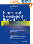 Interventional Management of Head and...
