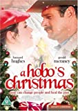 A Hobo's Christmas [DVD]