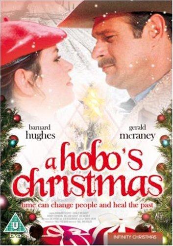 a-hobos-christmas-dvd