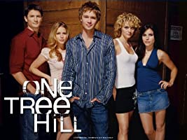 One Tree Hill Season 3 [HD]