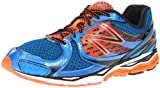 New Balance Mens M1080v3 Neutral Running Shoe