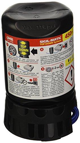 lampa-72174-kit-liquido-sigillante-per-pneumatici