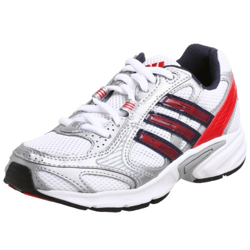 Picture of adidas Little Kid/Big Kid Duramo Running Shoe B0012R1ZHM (Adidas Running Shoes)