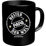 Tasse: bester Papa