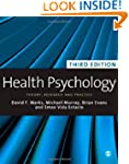 Health Psychology: Theory, Research a...