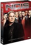 Image de NCIS - Saison 6 - 6 DVD