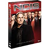 NCIS - Saison 6 - 6 DVDpar Michael Weatherly