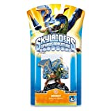 Skylanders: Spyro's Adventure - Character Pack - Drobot (Wii/PS3/Xbox 360/PC)by Activision