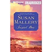 Sunset Bay | [Susan Mallery]