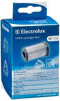 Electrolux EF 75B Filtre HEPA Pour Minion ATI 76 / Vampyrette AS 203 / Accelerator AAC 67 / Progress PC71 (Import Allemagne)