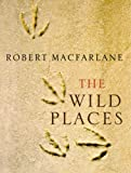 Robert Macfarlane