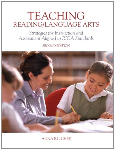 pearson administers teacher performance assessment Administering alternate assessments – what special education teachers who will administer the assessment is assessments what special education teachers.