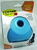 """3"""" Buster Food Cube - Colors May Vary"""