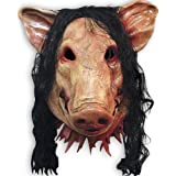 "Original Saw Pig - Horrormaskevon ""-"""