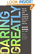 Brene Brown (Author) (1169)  Buy new: $26.00$14.65 187 used & newfrom$4.57