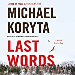 Last Words | Michael Koryta