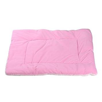 Coussin tapis couverture auto chauffant pas cher pour - Coussin chauffant chat ...