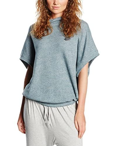 Lotto Sport Short Sweat Polly Ft