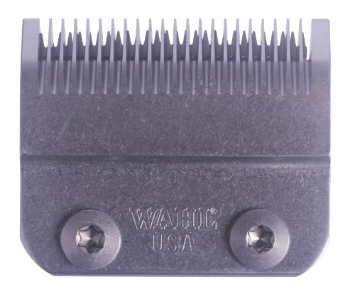 wahl-pro-series-clipper-replacement-blade-set