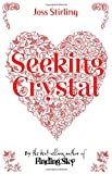 Joss Stirling Seeking Crystal