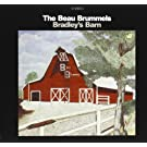 Bradley's Barn [Expanded Edition]