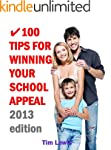 100 Tips for Winning Your School Appe...