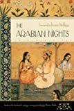 Image of The Arabian Nights
