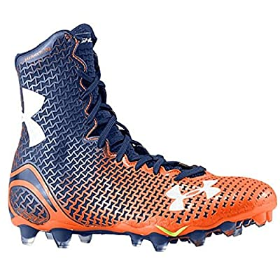 Under Armour Men's UA Highlight MC Football Cleats from Under Armour