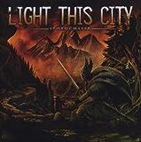 echange, troc Light This City - Stormchaser