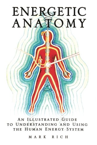 Advanced energy anatomy