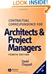 Contractual Correspondence for Archit...
