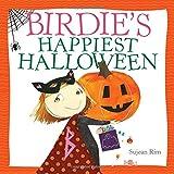 Birdie s Happiest Halloween