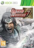 Cheapest Dynasty Warriors 7 on Xbox 360
