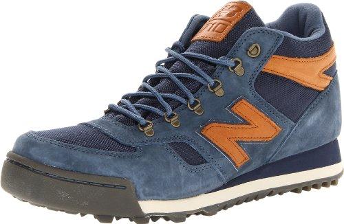 New Balance Men s H710 Classic Hiking