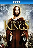 King of Kings (1961) [HD]