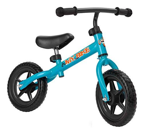 Feber - Correpasillos My Feber Bike (Famosa 800009008)