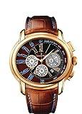 [ オーデマ・ピゲ]AUDEMARS PIGUET 腕時計 ミレネリー・クロノグラフ 26145OR.OO.D095CR.01 メンズ [メーカー保証付 ] [お取り寄せ品] [並行輸入品]