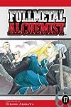 Fullmetal Alchemist, Vol. 17 (English...