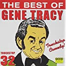 Best of Gene Tracy