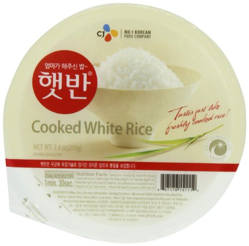 cj-cooked-white-rice-74-ounce-containers-pack-of-12