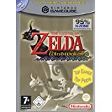 "The Legend of Zelda: The Wind Waker (Player's Choice)von ""Nintendo"""