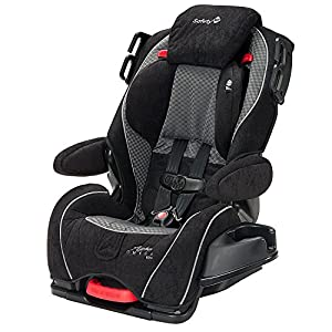 safety 1st alpha omega elite convertible car seat cumberland baby. Black Bedroom Furniture Sets. Home Design Ideas