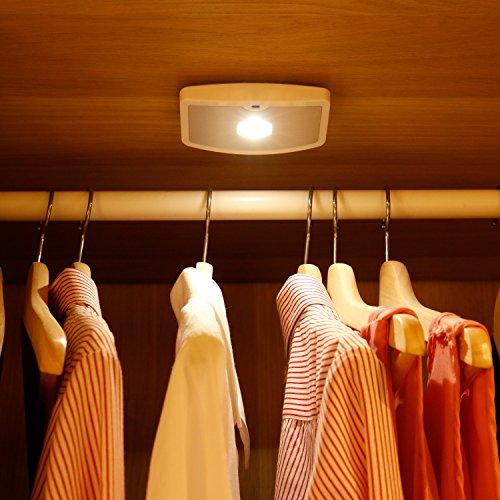 Deckey-Nachtlicht-mit-Bewegungsmelder-Sensor-Notbeleuchtung-LED-Sensor-Innen-Nachtleuchte-batteriebetrieben-Nachtlampe-fr-Kinderzimmer-Treppe-Kleiderschrank-Flur