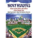 Northsiders: Essays on the History and Culture of the Chicago Cubs
