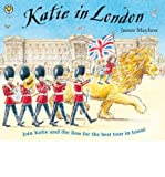 (Katie in London) By James Mayhew (Author) Paperback on (Nov , 2009) James Mayhew