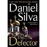 Defector, Theby Daniel Silva