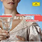 Strauss, R.: Arabella (2 CD's)