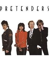 Pretenders (US Release)